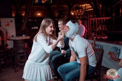 День медика, 15 июня 2018 - Ресторан «Максимилианс» Уфа - 34