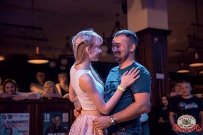 День медика, 15 июня 2018 - Ресторан «Максимилианс» Уфа - 47