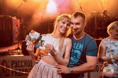 День медика, 15 июня 2018 - Ресторан «Максимилианс» Уфа - 49