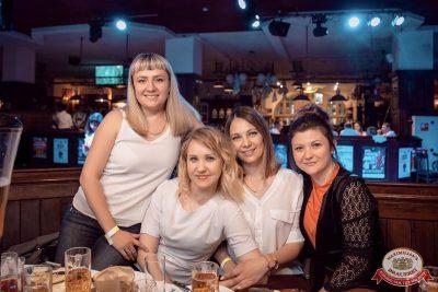День медика, 15 июня 2018 - Ресторан «Максимилианс» Уфа - 75