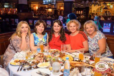 «Дискотека 80-х» от «Авторадио», 29 июня 2018 - Ресторан «Максимилианс» Уфа - 42