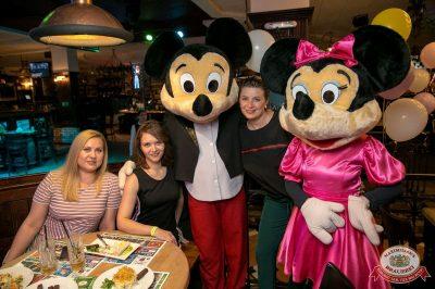 День именинника, 30 июня 2018 - Ресторан «Максимилианс» Уфа - 49