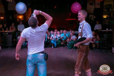 «Дыхание ночи»: сладкая ночь «Candy Shop», 6 июля 2018 - Ресторан «Максимилианс» Уфа - 16
