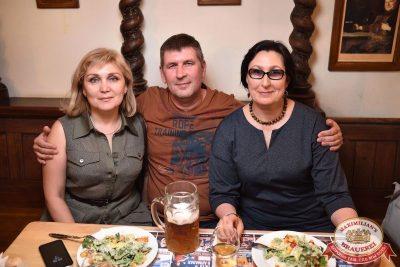 Владимир Кузьмин, 8 августа 2018 - Ресторан «Максимилианс» Уфа - 24