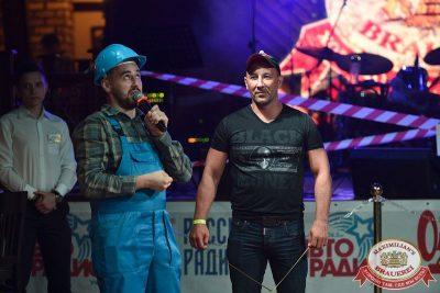 День строителя, 10 августа 2018 - Ресторан «Максимилианс» Уфа - 33