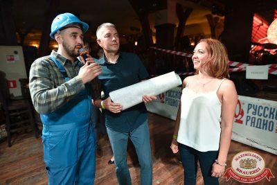 День строителя, 10 августа 2018 - Ресторан «Максимилианс» Уфа - 38