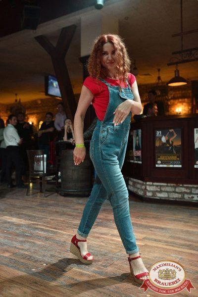 День строителя, 10 августа 2018 - Ресторан «Максимилианс» Уфа - 46