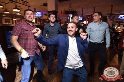 День строителя, 10 августа 2018 - Ресторан «Максимилианс» Уфа - 53