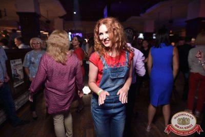 День строителя, 10 августа 2018 - Ресторан «Максимилианс» Уфа - 55