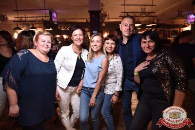 День строителя, 10 августа 2018 - Ресторан «Максимилианс» Уфа - 56