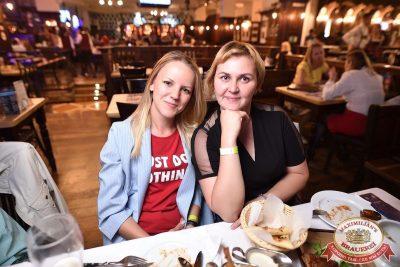 День строителя, 10 августа 2018 - Ресторан «Максимилианс» Уфа - 63