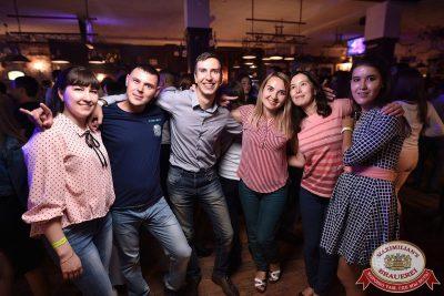 День строителя, 10 августа 2018 - Ресторан «Максимилианс» Уфа - 79