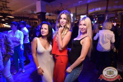 День строителя, 10 августа 2018 - Ресторан «Максимилианс» Уфа - 83
