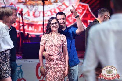 «Дискотека 80-х» от «Авторадио», 17 августа 2018 - Ресторан «Максимилианс» Уфа - 34