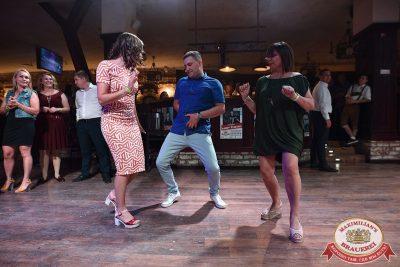 «Дискотека 80-х» от «Авторадио», 17 августа 2018 - Ресторан «Максимилианс» Уфа - 35