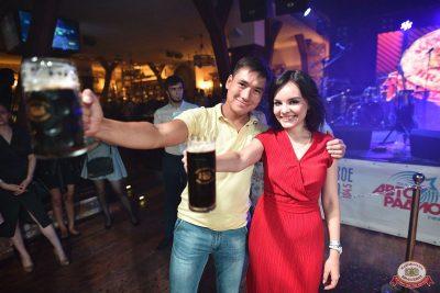 День работника нефтегазовой промышленности, 31 августа 2018 - Ресторан «Максимилианс» Уфа - 47