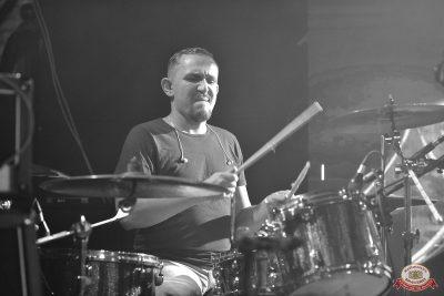 Конкурс Maximilian's band. Финал, 5 сентября 2018 - Ресторан «Максимилианс» Уфа - 7