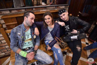 «Дискотека 80-х» от «Авторадио», 14 сентября 2018 - Ресторан «Максимилианс» Уфа - 3