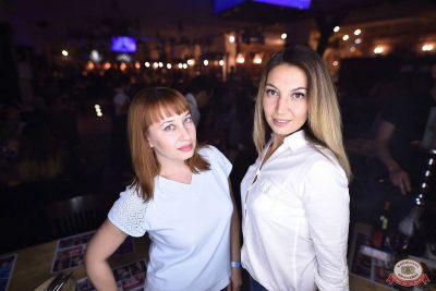 «Дискотека 80-х» от «Авторадио», 14 сентября 2018 - Ресторан «Максимилианс» Уфа - 30