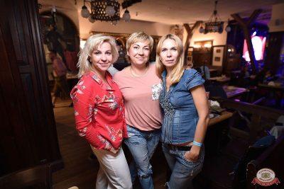 «Дискотека 80-х» от «Авторадио», 14 сентября 2018 - Ресторан «Максимилианс» Уфа - 36