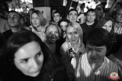 День рождения «Максимилианс». Специальный гость: группа «Браво», 26 сентября 2018 - Ресторан «Максимилианс» Уфа - 60