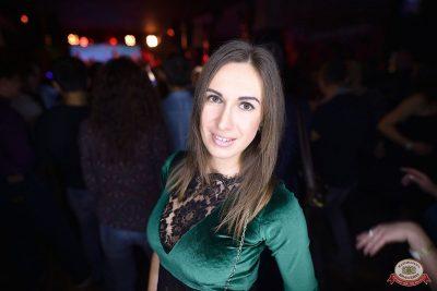 День рождения «Максимилианс». Специальный гость: группа «Браво», 26 сентября 2018 - Ресторан «Максимилианс» Уфа - 94