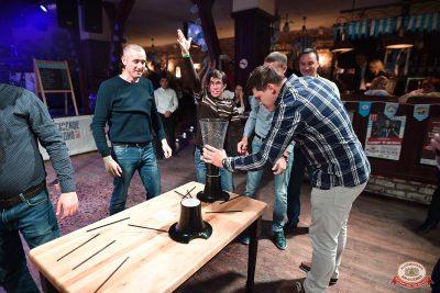 «Октоберфест-2018»: выбор пивной столицы, 5 октября 2018 - Ресторан «Максимилианс» Уфа - 0023
