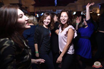 «Октоберфест-2018»: выбор пивной столицы, 5 октября 2018 - Ресторан «Максимилианс» Уфа - 0030