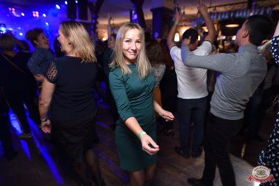 «Октоберфест-2018»: выбор пивной столицы, 5 октября 2018 - Ресторан «Максимилианс» Уфа - 0031