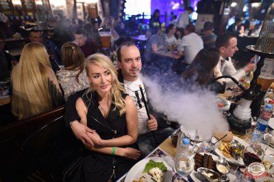 «Октоберфест-2018»: выбор пивной столицы, 5 октября 2018 - Ресторан «Максимилианс» Уфа - 0037