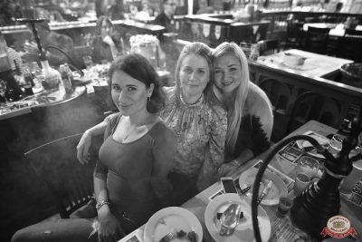 «Октоберфест-2018»: выбор пивной столицы, 5 октября 2018 - Ресторан «Максимилианс» Уфа - 0043