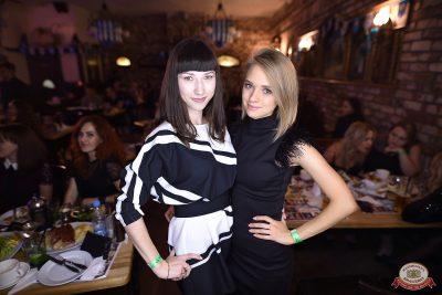 «Октоберфест-2018»: выбор пивной столицы, 5 октября 2018 - Ресторан «Максимилианс» Уфа - 0048