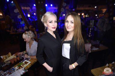 «Октоберфест-2018»: выбор пивной столицы, 5 октября 2018 - Ресторан «Максимилианс» Уфа - 0052