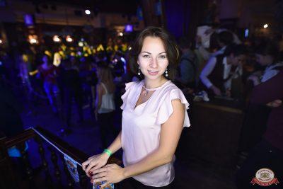 «Октоберфест-2018»: выбор пивной столицы, 5 октября 2018 - Ресторан «Максимилианс» Уфа - 0053