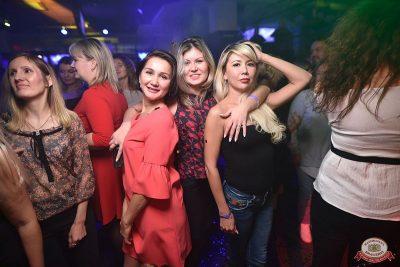 Вечеринка «Русского Радио» «Для своих» и Dj Haipa, 12 октября 2018 - Ресторан «Максимилианс» Уфа - 33