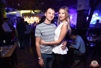 Вечеринка «Русского Радио» «Для своих» и Dj Haipa, 12 октября 2018 - Ресторан «Максимилианс» Уфа - 46