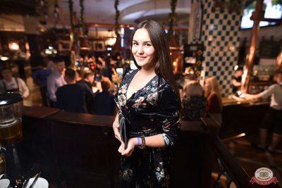 Вечеринка «Русского Радио» «Для своих» и Dj Haipa, 12 октября 2018 - Ресторан «Максимилианс» Уфа - 76