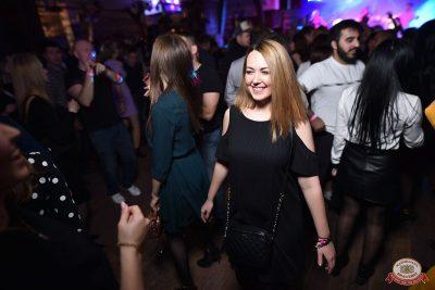«Дыхание ночи»: русская вечеринка «Matreshka Party», 13 октября 2018 - Ресторан «Максимилианс» Уфа - 61