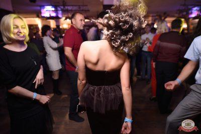 «Танцуй в стиле Диско» от «Авторадио», 19 октября 2018 - Ресторан «Максимилианс» Уфа - 0125