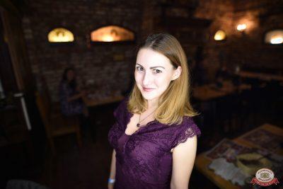 «Танцуй в стиле Диско» от «Авторадио», 19 октября 2018 - Ресторан «Максимилианс» Уфа - 0182