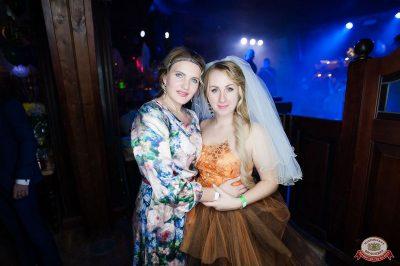 «Хэллоуин»: «Территория страха», 27 октября 2018 - Ресторан «Максимилианс» Уфа - 69