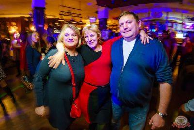 DFM: 11 лет танцуем Уфу, 3 ноября 2018 - Ресторан «Максимилианс» Уфа - 53