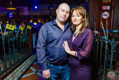 DFM: 11 лет танцуем Уфу, 3 ноября 2018 - Ресторан «Максимилианс» Уфа - 57