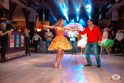 Вечеринка «Русского Радио» «Для своих», 9 ноября 2018 - Ресторан «Максимилианс» Уфа - 18