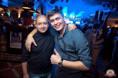 Вечеринка «Русского Радио» «Для своих», 9 ноября 2018 - Ресторан «Максимилианс» Уфа - 47