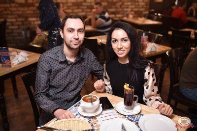 Therr Maitz, 14 ноября 2018 - Ресторан «Максимилианс» Уфа - 31