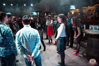 Вечеринка «Холостяки и холостячки», 24 ноября 2018 - Ресторан «Максимилианс» Уфа - 0032