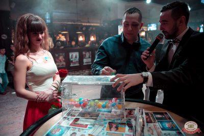 Вечеринка «Холостяки и холостячки», 24 ноября 2018 - Ресторан «Максимилианс» Уфа - 0042