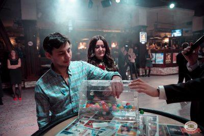 Вечеринка «Холостяки и холостячки», 24 ноября 2018 - Ресторан «Максимилианс» Уфа - 0044