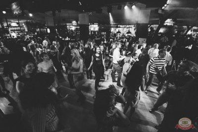 Вечеринка «Русского Радио» «Для своих», 1 декабря 2018 - Ресторан «Максимилианс» Уфа - 18